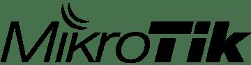 800px-Mikrotik_logo.svg